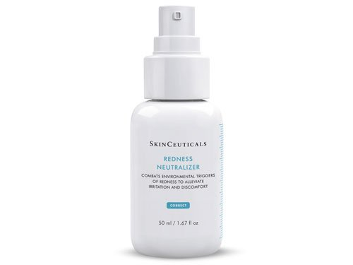 Skinceuticals Redness Neutralizer, 1.67 Fluid Ounce