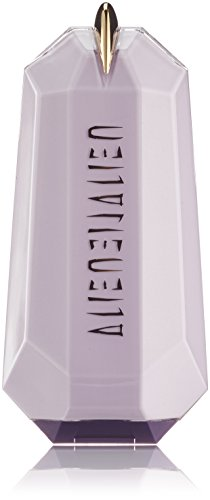 TM ALIEN(W)VOILE CORPO 200ML