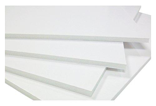 westfoam-10-mm-a1-foamboard-white-pack-of-5-sheets