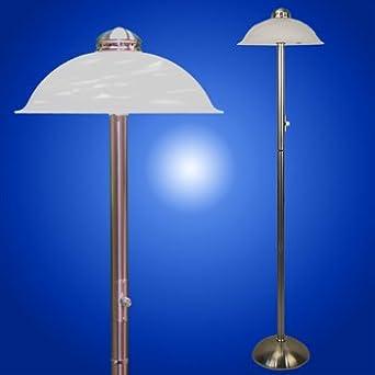 Ultralux 70w hd serenity full spectrum daylight reading for Full spectrum floor lamp 70w