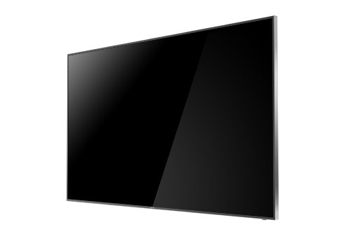 samsung un85s9v 85 inch 4k ultra hd 120hz 3d smart led uhdtv black price associated with amazon. Black Bedroom Furniture Sets. Home Design Ideas