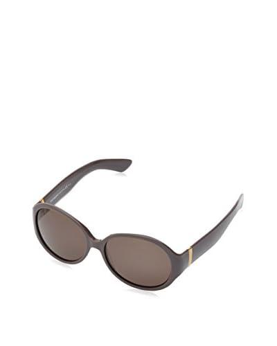 Yves Saint Laurent Occhiali da sole Ysl 6326/S (58 mm) Grigio