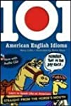 101 American English Idioms w/Audio C...
