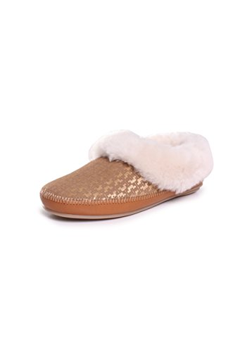 09f2afb8e62 Top 5 Best tory burch slippers for sale 2016