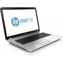 HP ENVY 17-j020us Quad Edition Notebook PC | 1New Laptop Corners