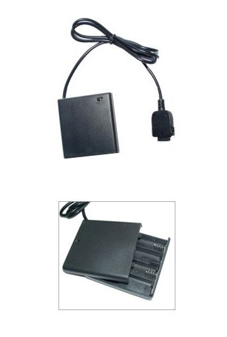 Emergency Charger HP hx2700/hx2750/hx2790/hx2795