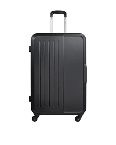 UNANYME GEORGES RECH Trolley Rigido Cannes  58 cm