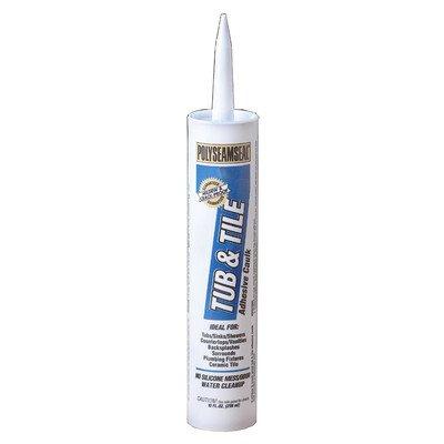 osi-sealants-10-oz-clear-tub-tile-adhesive-caulk-1509361