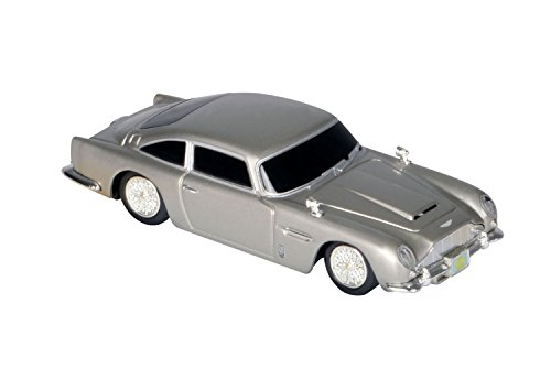 toy-state-62042-modellino-aston-martin-db5-james-bond-mi6-r-c-con-telecomando