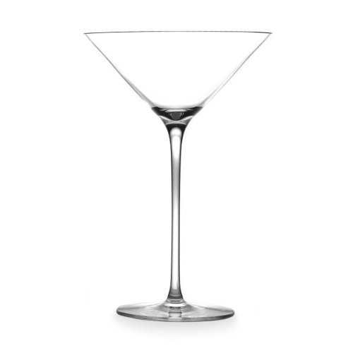monique-lhuillier-for-royal-doulton-joie-10-ounce-martini-glass-by-royal-doulton