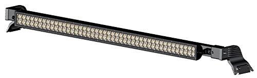 Carr 210111 C-Profile Rota Light Bar (1992 Silverado Light Bar compare prices)