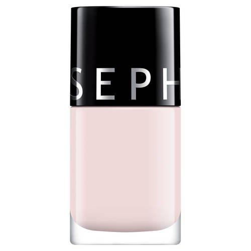 sephora-color-hit-vernis-a-ongles-l100-brunch-in-bed