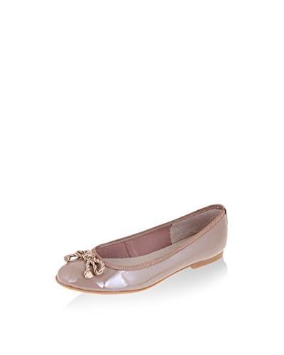 Las Lolas Bailarinas Ls0498