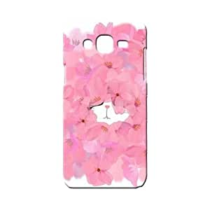 G-STAR Designer Printed Back case cover for Samsung Galaxy A5 - G0054