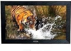 ONIDA LEO22FRB 22 Inches Full HD LED TV
