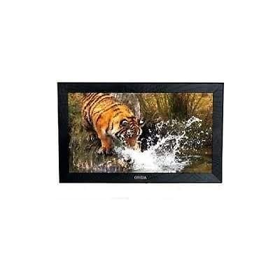 Onida LEO22FRB 55 cm (22 inches) HD Ready LED TV
