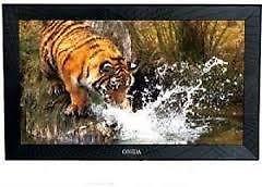 Onida-LEO22FRB-55-cm-22-inches-HD-Ready-LED-TV