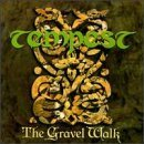 Gravel Walk by TEMPEST (1997-08-26)