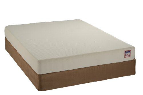 hot hot hot Sale Englander Viscopedic 5121 Memory Foam Mattresses