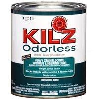 kilz-10042-odorless-interior-oil-based-primer-sealer-1-quart-bright-white