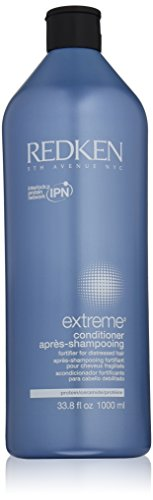 redken-extreme-conditioner-fortifier-for-distressed-hair-1000ml-338-floz