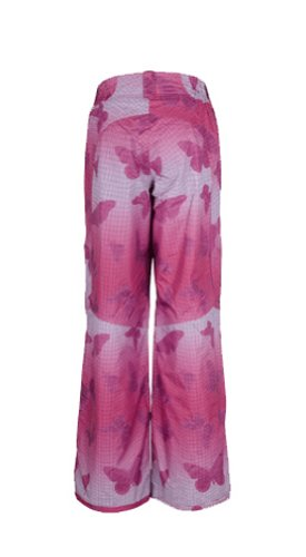 Nike Women's ACG Sugar Slope Baggy Snowboard Pants-XXS