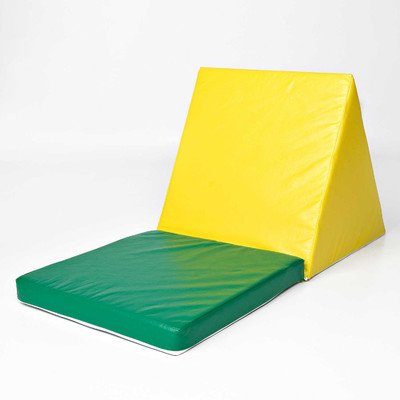 Baby High Chair Pads front-1002040
