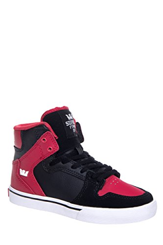 Kid's Vaider High Top Sneaker