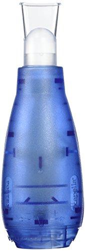 ACAPELLA DEVICE BLUE (EA)
