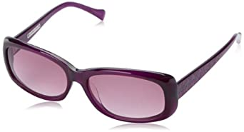 Lucky Women's Interlude Resin Sunglasses
