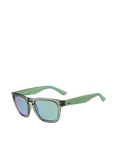 Lacoste Occhiali da sole L777S315 Verde