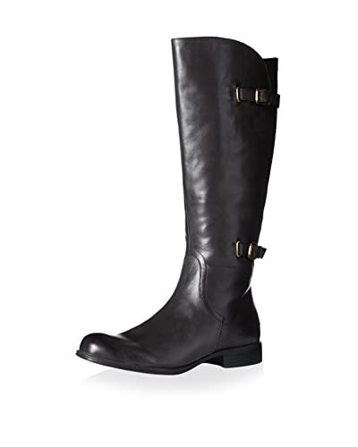 Naturalizer Women's Jamison Boot  [Black]