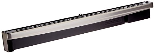 Frigidaire 5304473796  Vent Grille, Unit (Microwave Oven Frigidaire Parts compare prices)
