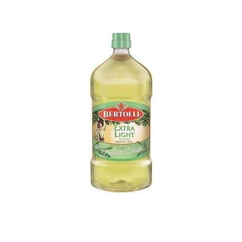 bertolli-extra-light-olive-oil-68-oz-btl-by-bertolli-foods-by-n-a
