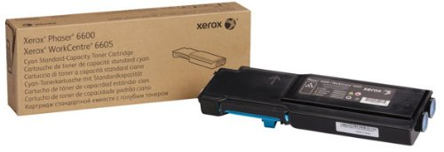 xerox-cartouche-de-toner-phaser-6600-2000-pages-cyan