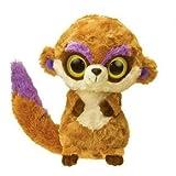 Yoohoo Pookee Meerkat Md 18cm