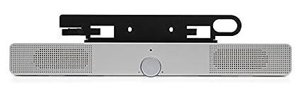 HP-EE418AA-Flat-Panel-Speaker-Bar