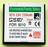 EMARTBUY NOKIA 9210i 1100 mAh COMPATIBLE BATTERY