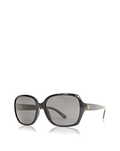 Givenchy Occhiali da sole SGV-814-0Z42 Nero