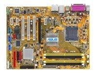 ASUS P5B Motherboard