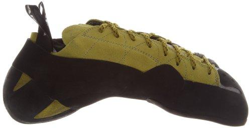 Scarpa Shoes Cyber Monday Size