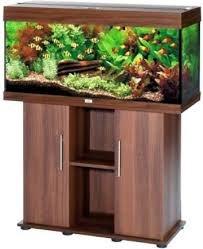 acquario-juwel-rio-180-accessoriato-completo-materiale-filtrante-marrone-180-lt