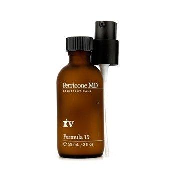 Perricone Md Formula 15 59Ml/2Oz