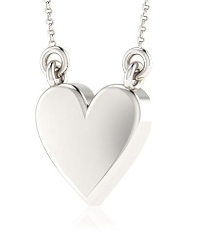 Essential Jewel Collar N13301