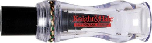 Knight & Hale Cottontail Rabbit Distress Call