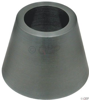 Buy Low Price Park Tool Centering Cone Adaptor for Park Tool HTR-1 Head Tube Reamer (B000NORVGO)
