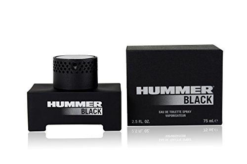 hummer-black-edt-spray-for-men-75-ml