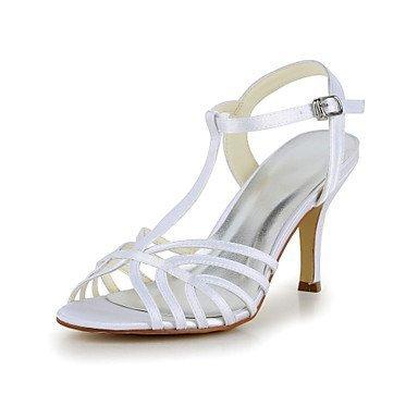 mujer-peep-toe-zapatos-de-las-mujeres-del-saten-de-la-boda-de-tacon-de-aguja-tacones-sandalias-shoes