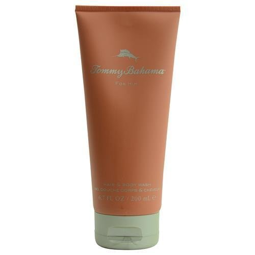 tommy-bahama-hair-body-wash-67-oz-by-tommy-bahama
