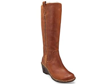 Amazon.com: UGG Australia Women's Hartley Casual Shoes,Black,11 US
